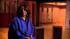 Merry Clayton - The story of how the Rolling Stones found the perfect voice at 2 am (GIMME SHELTER)