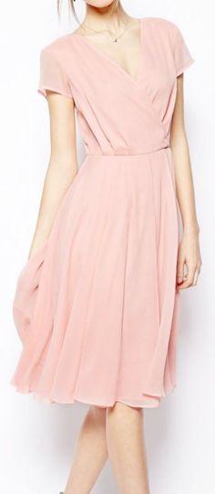 Ahh >> 50s Dresses Cheap :-D