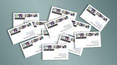 Business card design Business Card Design, Business Cards, Group, Lipsense Business Cards, Visit Cards, Carte De Visite, Name Cards