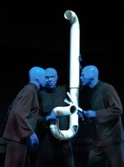 The Blue Man Group is amazing sight to see and it is also laugh out loud comedy constantly. They come to Universal several times every summer. Universal Orlando, Universal Studios, Blue Man Group, Orlando Theme Parks, Road Trip Destinations, Orlando Vacation, Road Trip With Kids, Kids Church, Legoland