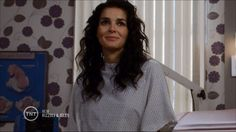"""Secret's Out! Jane is Pregnant! Rizzoli and Isles Season 5 Episode 3 – """"Too Good To Be True"""" at http://kernelcritic.com/rizzoli-and-isles-season-5-episode-3/"""