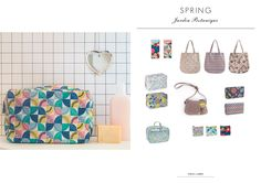 SELECTION SPRING