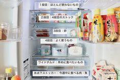 Bathroom Medicine Cabinet, Organize, Organization, Lifestyle, House, Getting Organized, Organisation, Home, Haus