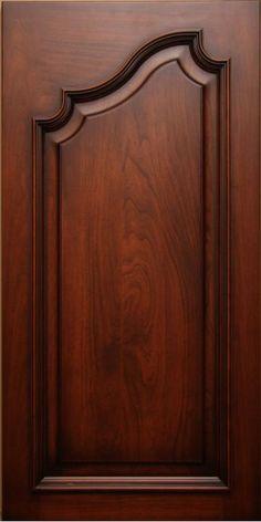 all type door design Wooden Front Door Design, Double Door Design, Door Gate Design, Wood Front Doors, Pooja Room Door Design, Door Design Interior, Modern Wooden Doors, Door Types, Furniture