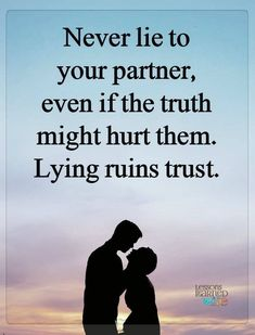 Are you searching for real truth quotes?Check out the post right here for perfect real truth quotes inspiration. These amuzing quotes will make you happy. Lies Relationship, Fixing Relationships, Healthy Relationships, Honesty Quotes, Me Quotes, Funny Quotes, Hurt Quotes, Advice Quotes, Faith Quotes