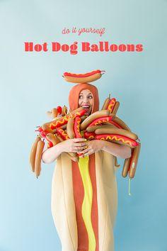 http://thehousethatlarsbuilt.com/wp-content/uploads/2016/08/hotdogballoongarland-edited.png