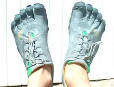 Résultats Google Recherche d'images correspondant à http://entrainement-sportif.fr/chaussures-minimalistes-2.jpg