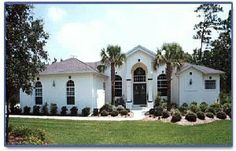 Tampa Investment Homes