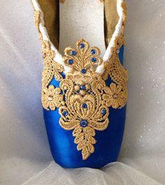 Sleeping Beauty Blue Bird. Princess Fluorine. Raymonda. Gamzetti. La Bayadere. Sapphires. Nutcracker Arabian. Ballet Gift.