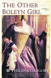 One of the rare books that I have read more than once...was genuinely sad when I was done with the book, I wanted more!