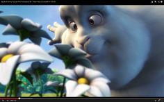 INQ fiore