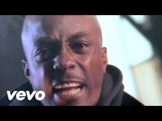 Onyx - Slam - YouTube