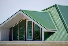Best Tin Can Roof Shingles Metal Roofing Vs Shingles 400 x 300