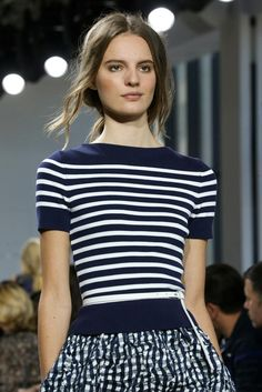 Michael Kors Spring 2015 Ready-to-Wear - Details - Gallery - Look 24 - Style.com