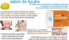 Jabon azufre Blue Makeup, Kawaii Makeup, Black Soap, Skin Products