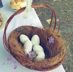 www.memoriesforeverevents.com Easter Brunch, Eggs, Breakfast, Food, Morning Coffee, Essen, Egg, Meals, Yemek