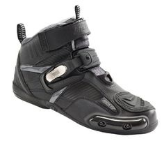 Special Offers - Joe Rocket Mens Street Motorcycle Atomic Boot black/grey 10 - In stock & Free Shipping. You can save more money! Check It (June 23 2016 at 02:17AM) >> http://motorcyclejacketusa.net/joe-rocket-mens-street-motorcycle-atomic-boot-blackgrey-10/