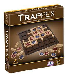 Maranda Trappex the Game Maranda https://www.amazon.ca/dp/B005MUT0BI/ref=cm_sw_r_pi_dp_x_eH7JybZK0637T