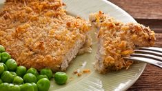 Healthy Baked Chicken Breast Recipes With Bread Crumbs.The Best Baked Chicken Breast Recipe So Juicy . Maple Mustard Roasted Chicken With Squash And Brussels . Crispy Baked Chicken Breast Recipe, Cheesy Baked Chicken, Healthy Baked Chicken, Baked Chicken Recipes, Crispy Chicken, Recipe Chicken, Stuffed Chicken, Marinade Chicken, Breaded Chicken