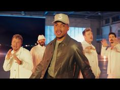 Introducing new Doritos® Flamin' Hot® Nacho. It's the original you know and love…now hot! Check out Chance the Rapper's remix of The Backstreet Boys' classic. Backstreet Boys, Super Bowl, Funny Commercials, Chance The Rapper, Hip Muscles, Rage Comics, Doritos, Hip Workout, Spring Summer Trends