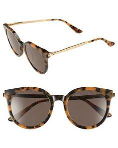 a392c50c225b Gentle Monster  Didi A  Retro Sunglasses