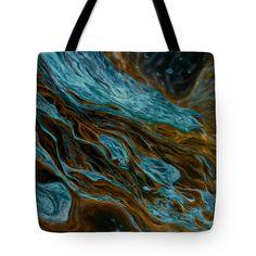 Irregular Motion Tote Bag for Sale by Faye Anastasopoulou