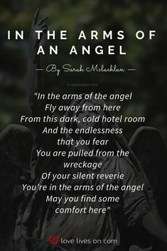 Funeral Poems For Dad, Funeral Music, Dad Poems, Funeral Quotes, Song Words, Wise Words, Angels Lyrics, Song Lyrics, Songs To Say Goodbye