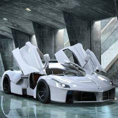 La Ferrari...YEAHSS!!!...Baby...YEAHSS!!! ...repinned für Gewinner!  - jetzt gratis Erfolgsratgeber sichern www.ratsucher.de