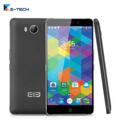 $$$ This is great forOriginal Elephone P9000 Lite Smartphone 5.5 Inch M6755 Octa-Core Dual SIM Phone 4GB RAM 32GB ROM 13MP Mobile PhoneOriginal Elephone P9000 Lite Smartphone 5.5 Inch M6755 Octa-Core Dual SIM Phone 4GB RAM 32GB ROM 13MP Mobile Phonereviews and best price...Cleck Hot Deals >>> http://id592601347.cloudns.ditchyourip.com/32696499870.html images