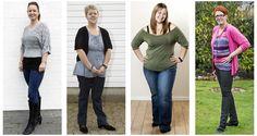 Dukan-kuren | Varigt og hurtigt vægttab med Dukan-kuren