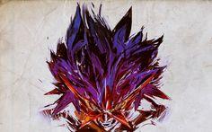 tengen-toppa-gurren-lagann-paintings-151395-1440x900.png (1440×900)