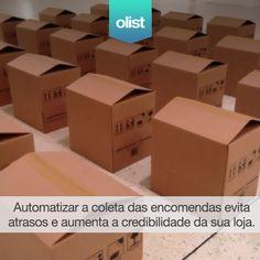 O Olist é um descomplicador, que além de facilitar a venda de produtos em marketplaces, acompanha o vendedor de perto. Solicite um contato em olist.com