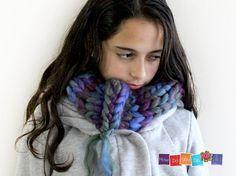 Knitted Neck Warmer , Knit Cowl Scarf , Knit Infinity Scarf, Chunky Yarn Knit, Knitted Neck Wrap, Chunky Knit Cowl, Short Scarf, Bagel Scarf   #infinityscarf #giftforher #giftfotgirl #giftidea #knittedgift #wintergift #infinityscarves #cowl #cowlscarf #cowlscarves #neckwarmer #chunkyyarn #chunkyyarnlover #chunkyyarnscarf #christmasgiftidea #christmasgiftforher #knittedscarf #knittedaccessories #winteraccessories #knittedneckwrap #neckwrap #knit #yarn #instaknit #i_love_winter