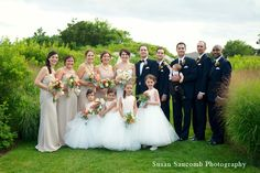 Susan Sancomb Photography The Ocean House, Watch Hill, RI wedding