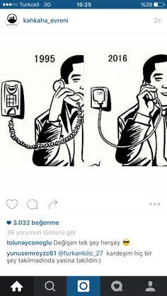So true #sotrue