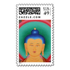 Tibetan Buddha Tanka Stamp so please read the important details before your purchasing anyway here is the best buyHow to          	Tibetan Buddha Tanka Stamp Here a great deal...
