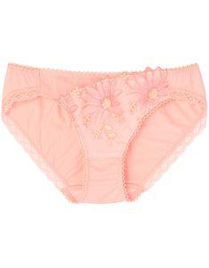 Cute Pants, Plastic Pants, Fashion Photography Inspiration, Design Trends, Design Ideas, Bra And Panty Sets, Luxury Lingerie, Bandeau Bikini, Gym Shorts Womens
