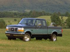 1000 images about 1992 ford f 150 supercab on pinterest ford lift kits and trucks. Black Bedroom Furniture Sets. Home Design Ideas