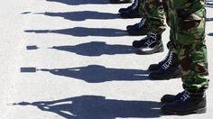 Um relatório divulgado pelo Tribunal de Contas indica que a Lei da Programação Militar teve uma execução de 86% em 2015.