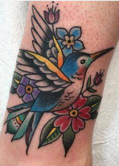 Scored a sweet walk-in at the end of the night. Bug Tattoo, Deer Tattoo, Nail Tattoo, Raven Tattoo, Piercing Tattoo, Tattoo You, Piercings, Tattoos Mandala, Vine Tattoos