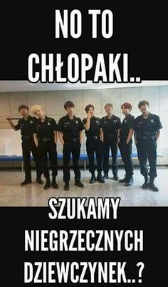 Read from the story Memy, obrazki i cytaty z kpopu by (♡DREAM♡) with reads. No nie wiem ❤😂 Bts Bangtan Boy, Jimin, Korean Bands, Bulletproof Boy Scouts, My Hero Academia Manga, Wtf Funny, Bts Pictures, Cringe, Bts Memes