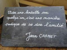 #citation #vin
