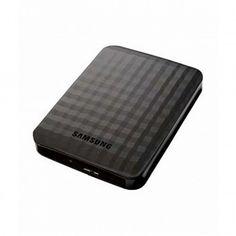 Samsung 1TB External HDD M3 Portable (STSHX-M101TCB)
