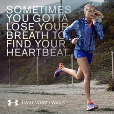 Lose your breath to find your heartbeat fitness workout heartbeat exercise jogging workout quotes exercise quotes fitspiration