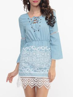 Look what I've found  Hollow Out Lace Patchwork Mandarin Sleeve Charming Square Neck Bodycon-dress http://www.wasandnow.com/shop/hollow-out-lace-patchwork-mandarin-sleeve-charming-square-neck-bodycon-dress/ #Bodycon, #Charming, #Dress, #Fashiomia, #Fashion, #Hollow, #Lace, #Mandarin, #Neck, #Out, #Patchwork, #Sleeve, #Square, #Womens Hollow Out Lace Patchwork Mandarin Sleeve Charming Square Neck Bodycon-dress