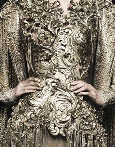 Жизнь и фантасмагория от дизайнера Tex Saverio - Ярмарка Мастеров - ручная работа, handmade