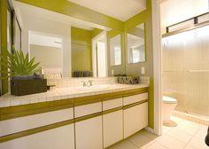 Wailea Grand Champions #1308132 | Maui Hawaii Vacations en-suite bathroom has walk in shower