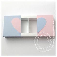 Caixa Bem Casado (2 unidades) 22 – Debora Vieira – Arquivos para Máquinas de Corte