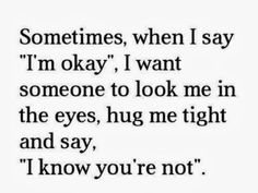 quotes about loneliness Lonely Quotes, True Quotes, Great Quotes, Quotes To Live By, Inspirational Quotes, Deep Quotes, Amazing Quotes, Daily Quotes, Loneliness Quotes
