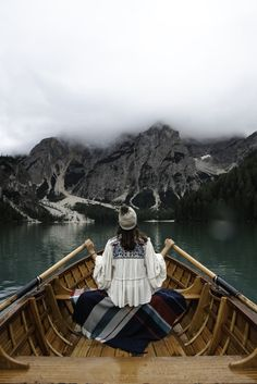 Wooden Boats, Photography Editing, Travel And Tourism, Alps, Mountains, Wood Boats, Photo Manipulation, Photo Editing, Bergen